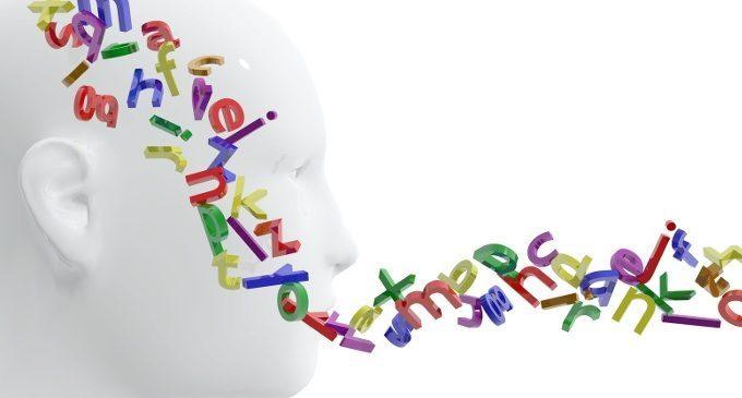 Linguaggio interiore: quale associazione con le copie efferenti?