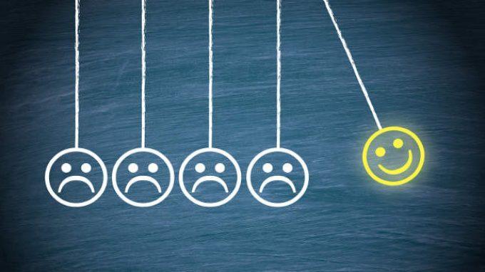 """L'ottimismo: """"fattore di protezione"""" contro lo stress dei genitori di figli con disturbi dello spettro autistico"""