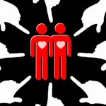 Omofobia e omofobia interiorizzata tra false credenze e stigma sociale - Psicologia