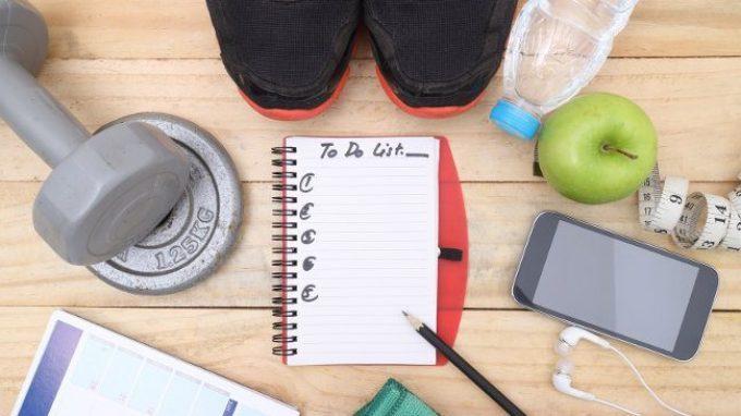 Stile di vita sano e attivo: l'importanza della pianificazione