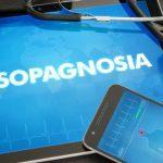 Prosopagnosia congenita e acquisita gli effetti della patologia a livello psicosociale