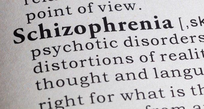 Relazione tra disorganizzazione del pensiero, disturbi cognitivi e funzionamento sociale nella schizofrenia