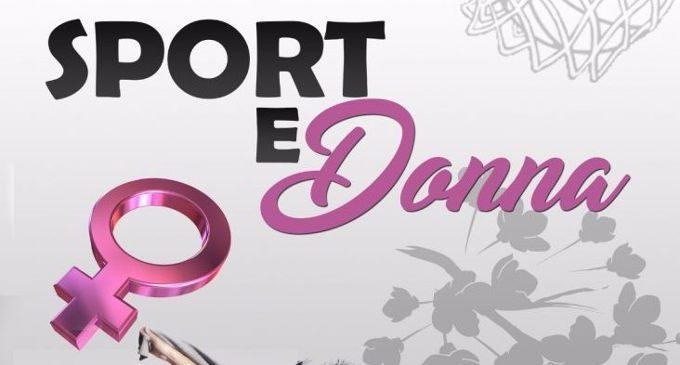 Report dal Convegno Donna e Sport di Catania – 22 novembre 2017