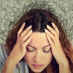 Ruminazione in caso di Disturbo da Stress Post Traumatico quali i correlati neurali
