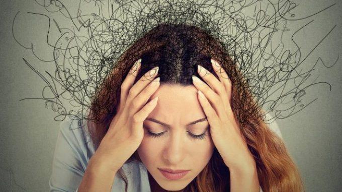 Correlati neurali della ruminazione nel disturbo da stress post traumatico