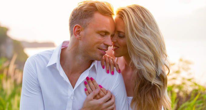 online dating connessione emotiva