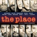 The place (2017): riflessioni sul film - Cinema e Psicologia