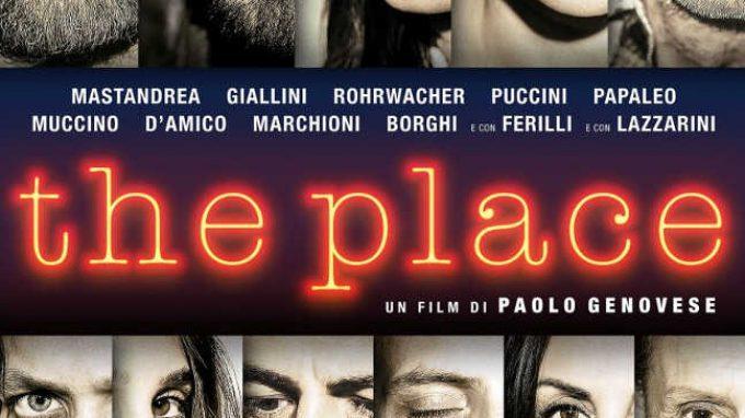 The place (2017): riflessioni sul film – Cinema e Psicologia