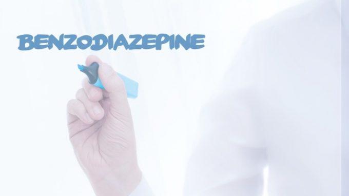Benzodiazepine: i farmaci per ridurre l'ansia – Introduzione alla psicologia