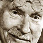 Carl Gustav Jung e la psicologia analitica tra archetipi, psiche e tipi psicologici