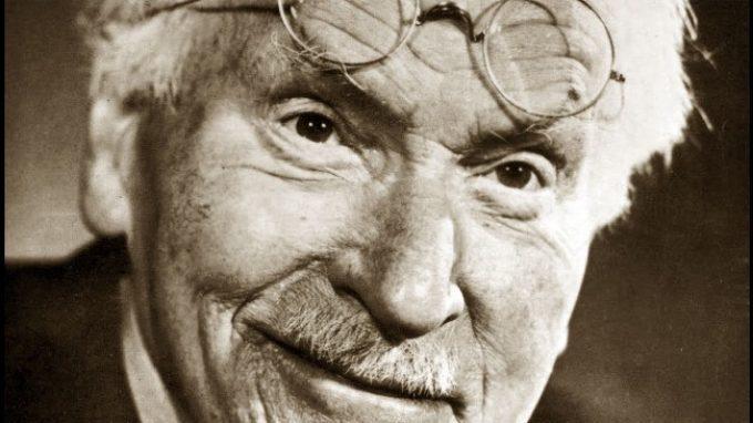Carl Gustav Jung, il padre della psicologia analitica – Introduzione alla Psicologia