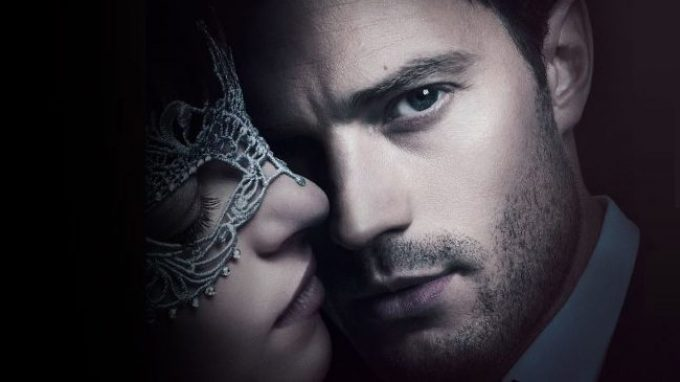 Cinquanta sfumature: una lettura psicodinamica del personaggio di Christian Grey