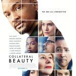Collateral Beauty - Locandina