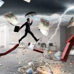 Crisi lavorativa: training di biofeedback per contrastare lo stress dei crisis manager