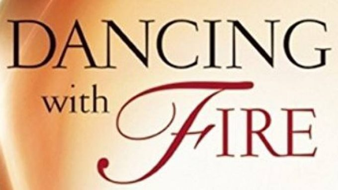 Dancing with Fire: A Mindful Way to Loving Relationships – Intervista all'autore Dr. John Amodeo