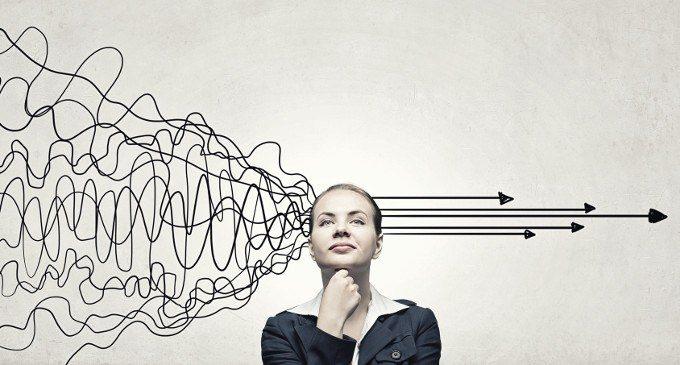 Decision making: il processo decisionale e i fattori che lo condizionano - Psicologia