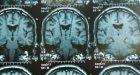 La Deep Brain Stimulation migliora le prospettive di vita per i malati di Parkinson