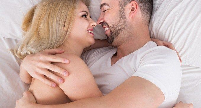 passione sessuale siti non a pagamento per conoscere donne