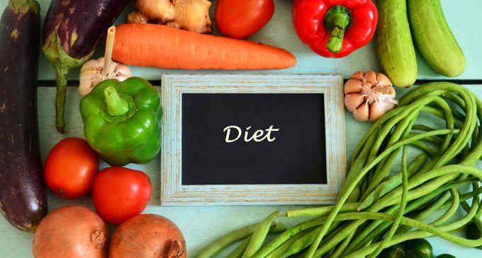 La dieta MIND che rallenta il declino cognitivo