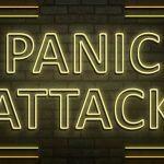 Disturbo da attacchi di panico l'efficacia del protocollo EMDR - Psicoterapia