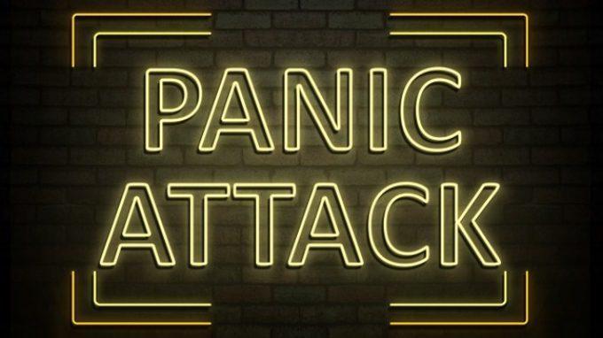 Il trattamento EMDR nel disturbo da attacchi di panico