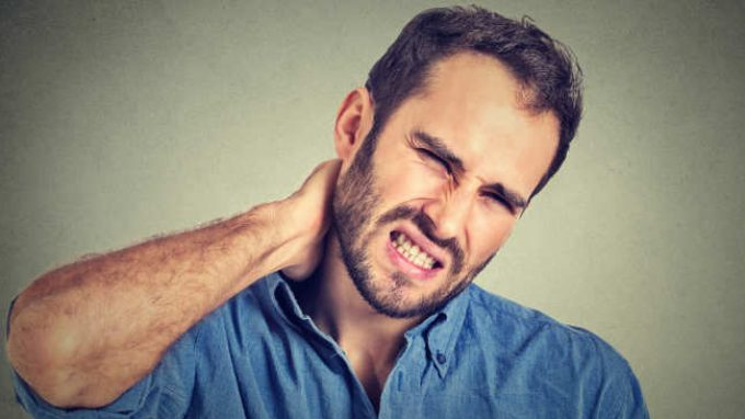 Le funzioni cognitive nel paziente con dolore cronico