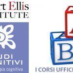 Primary Practicum in Rational Emotive Behavior Therapy (REBT) 2018 - Milano