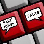 Fake news: che cosa sono, i pericoli per la salute pubblica e come prevenirle