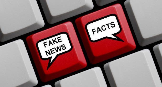 Quando la realtà diventa un'opinione. Fake news: che cosa sono e come prevenirle