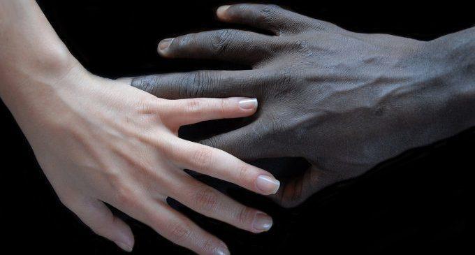 L'Identità biculturale: una risorsa per la creatività e il benessere psicologico