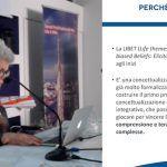 Il modello LIBET- introduzione di Sandra Sassaroli - Psicoterapia & Concettualizzazione del caso