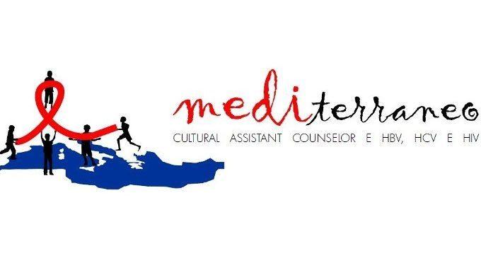 """Da Catania il Progetto """"Mediterraneo: Aids e mediatori tra le terre"""""""