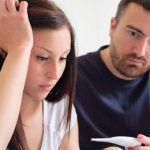 Infertilità inspiegabile: il possibile ruolo di una tiroide poco attiva