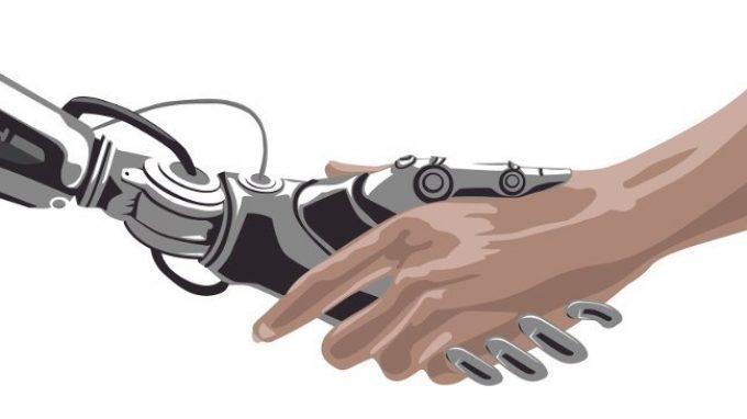 Imparare a cooperare? Le macchine potrebbero insegnarlo