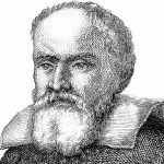La Vita di Galileo nell'opera di Brecht: l'importanza della ricerca della verità