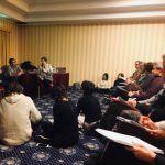 La cura della dissociazione traumatica – Milano 2018 - Featured