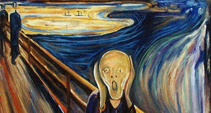 Le malattie infettive attraverso le opere degli artisti