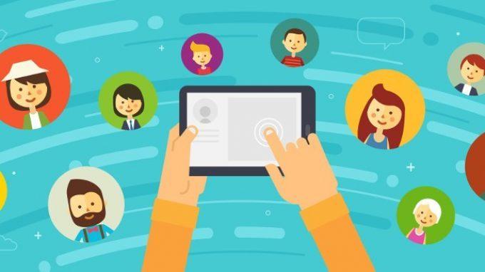 Social network e salute psicologica: meglio postare o star soli? Gli effetti positivi del microblogging su chi soffre di ansia sociale