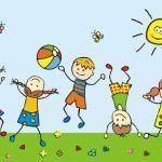 Psicopedagogia positiva come educare i bambini al benessere socio-emotivo