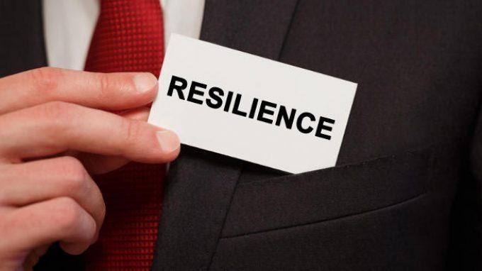 """Resilienza: l'elisir di """"buona"""" vita"""