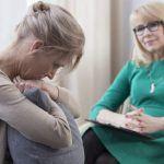 Schema therapy e CBT tradizionale ne trattamento del DOC