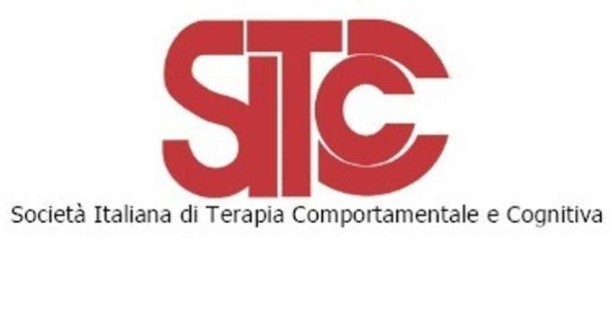 Fare ACT con SITCC Toscana e Barbara Barcaccia