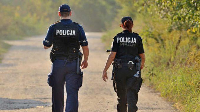 Lo stress in polizia: le strategie di coping e le differenze di ruolo e di genere
