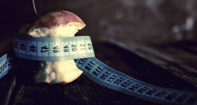 Lo stato attuale della terapia cognitivo comportamentale per i disturbi dell'alimentazione