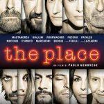 The Place (2017) di P.Genovese tra richieste e scelte, come in terapia -Recensione