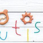 Applied Behaviour Analysis (ABA) e autismo: principi e punti di forza dell'intervento