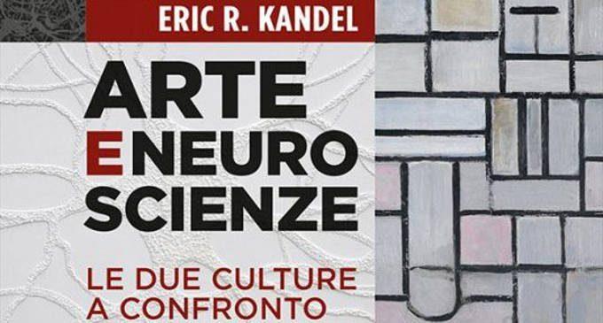 Arte e neuroscienze: le due culture a confronto (2017) – Recensione