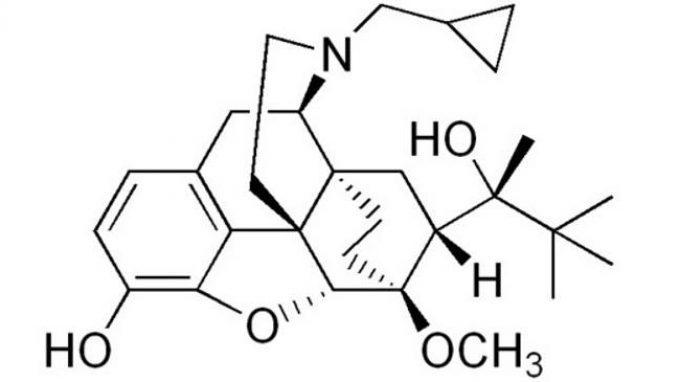 Buprenorfina: dalla terapia del dolore al trattamento della dipendenza da oppiacei – Introduzione alla Psicologia