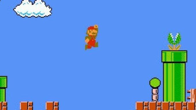 Super Mario nella Terapia Metacognitiva Interpersonale – Narrativa & Psicologia