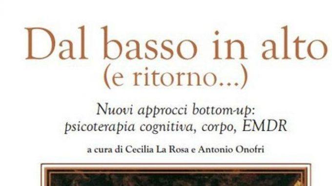 Dal Basso in Alto (e Ritorno…) di La Rosa e Onofri (2017) – Recensione del libro